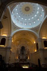 聖ヨゼフ神学院