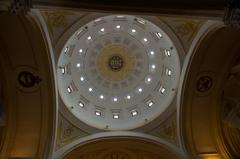 聖ヨゼフ神学院3
