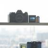 卒業研究とカメラ -PoziBox-