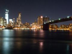 ブルックリンブリッジその9