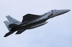 F-15@入間基地祭 2012 No.2