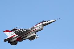 F-2@入間基地祭 2012