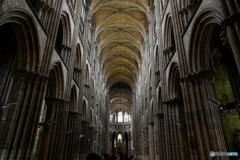 ルーアン大聖堂3