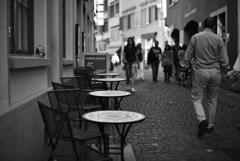 Street Snap59