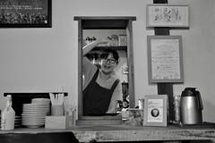 シネマカフェー