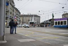 ストリートフォト179