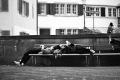 Street Snap197