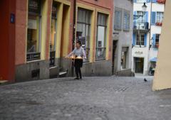 Street Snap200