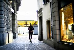 Street snap 15