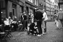 Street Snap199