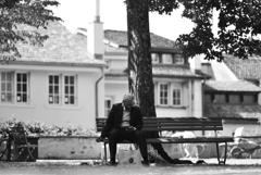 Street Snap163