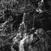 二つ目の滝1