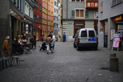 Street Snap198