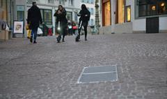 Street snap 26