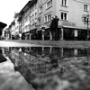 Winterthur3