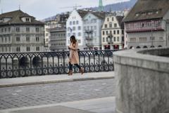 Zürich7