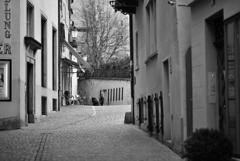 Zürich5