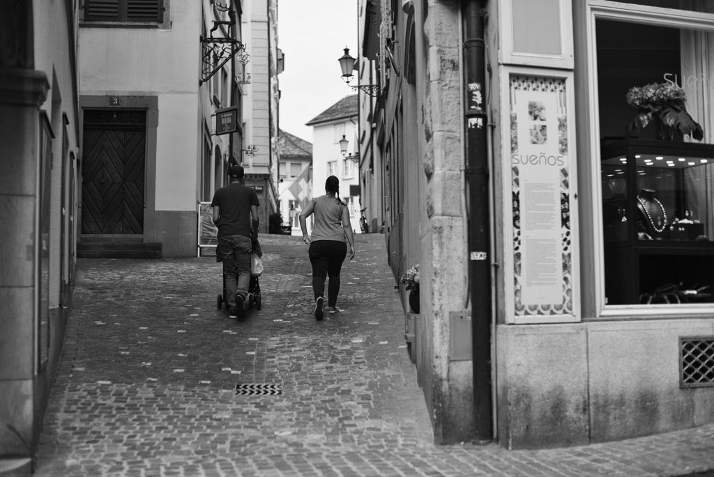 Street Snap158