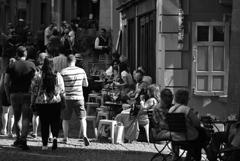Street Snap145