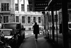 Street snap 19