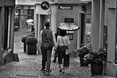 Street Snap93
