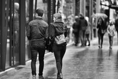 Street Snap16