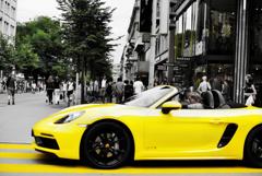 Street Snap159