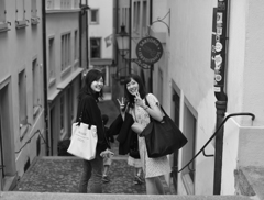 Street Snap151