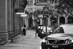 Street Snap73