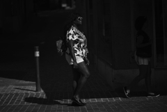 Street Snap150