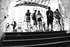 Streetparade9