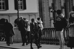 Street Shot 1
