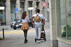 Street Snap179