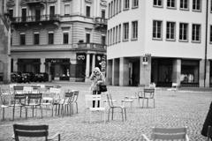 Zürich2