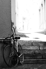 Street Snap102