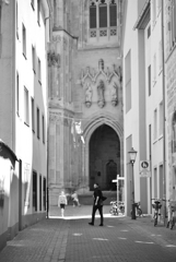 Konstanz4