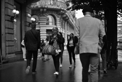 Street Snap97