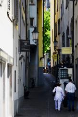 Street Snap149