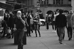 Street Snap190