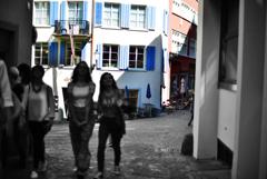 Street Snap58