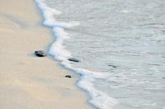 沖縄の思い出1