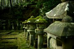 立田公園 3