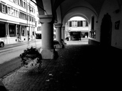 Street snap 1
