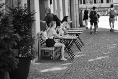 Street Snap143