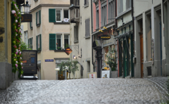 Street Snap82