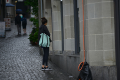 Street Snap76