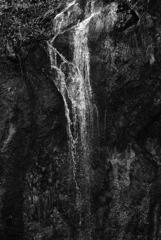 二つ目の滝2
