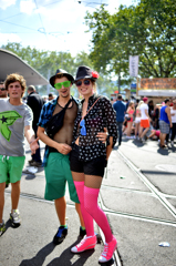 Street Parade 5