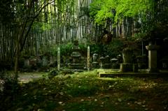 立田公園 2