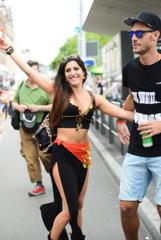 Street Parade 4